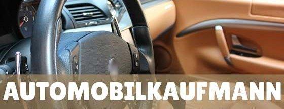 Automobilkaufmann2